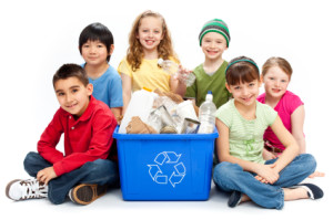 491_Go-Green-Kids-Recycling