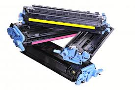 Other - print and toner cartridges, cell phones, button cell, rechargeable & lead batteries, eyeglasses, CDs, DVDs and Lays chip bags.